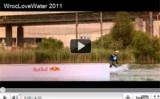WrocLoveWater 2011 – relacja z otwarcia pierwszego WakeParku we Wrocławiu