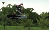 Marc Shuster in CTRL Wakeboards