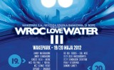 Wroc Love Water III
