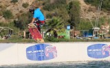 Kerem GURDAL – ROPE team rider profile