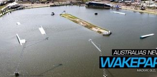 Go Wake Cable Park