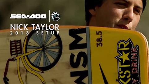 Nick Taylor Sea Doo_480