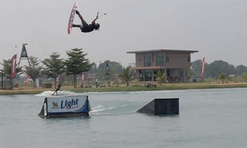<h2><a href='http://www.youcanwake.com/_wakeboard/thai-wake-park-in-march/'>Thai Wake Park in march</a><a href='http://www.youcanwake.com/_wakeboard/thai-wake-park-in-march/#comments' class='comments-small'>0</a></h2>Janick Otto from Wake Berlin new edit -