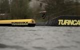 Turnon – Turncable 2013