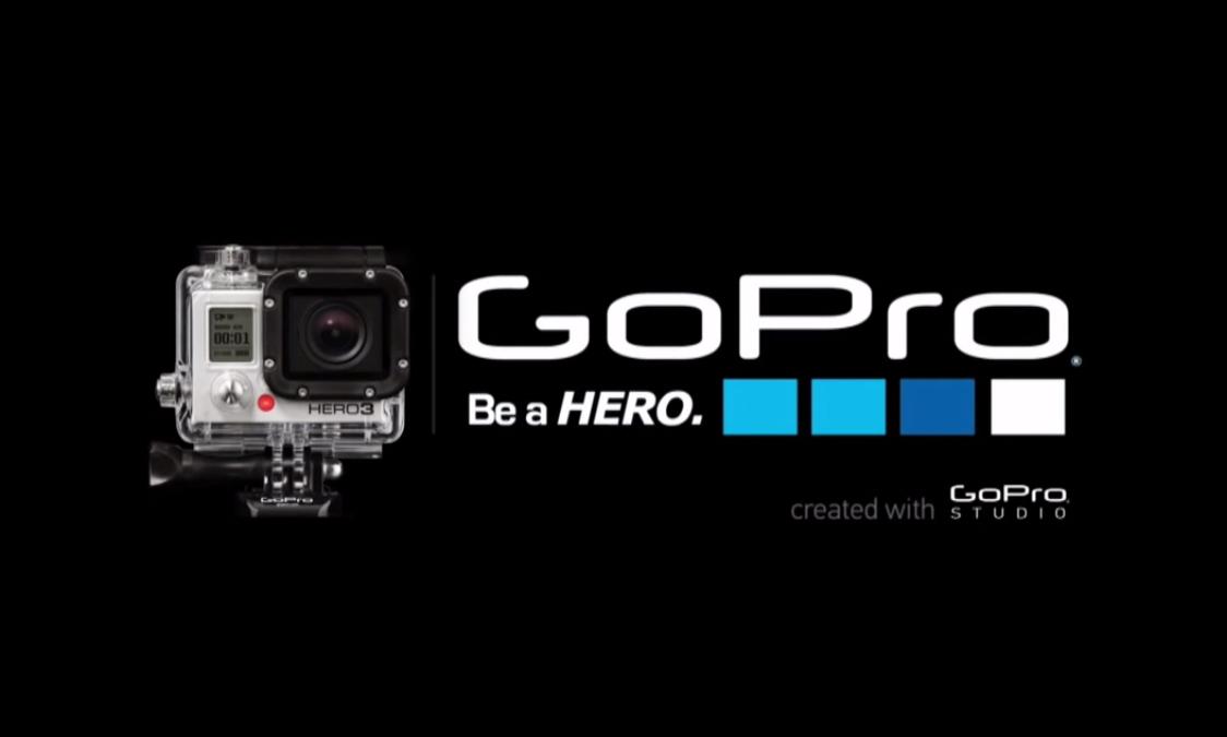 Gopro studio 20 pronofoot35fo Images