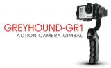 Greyhound-GR1 – stabilizacja w zwariowanej akcji