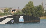 San Im at Thai Wake Park