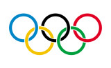 WAKEBOARD WILL BE WATCHING INTERESTING CHALLENGES FOR THE IINTERNATIONAL OLYMPIC COMMITTEE THIS YEAR