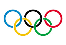 wakeboard-international-olympic-committee