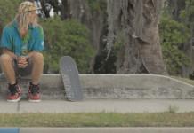 Nick Dorsey - Humanoid Wakeboards