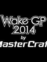 Wake Grand Prix by Mastercraft 2014