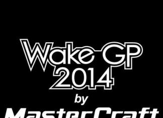 Wake_GP_2014
