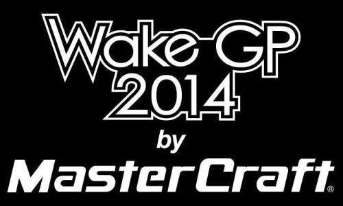 "<h2><a href=""http://www.youcanwake.com/events/wake-grand-prix-by-mastercraft-2014/"">Wake Grand Prix by Mastercraft 2014<a href='http://www.youcanwake.com/events/wake-grand-prix-by-mastercraft-2014/#comments' class='comments-small'>(0)</a></a></h2>