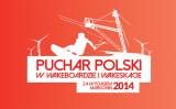 Puchar Polski w Wakeboardzie i Wakeskacie za wyciągiem – Margonin 2014