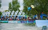 Cropp Wake Cup – Łomianki 2014