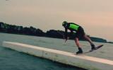 Dzień z życia – Szkółka Wakeboardowa Margo9