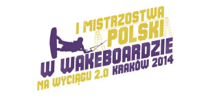Cropp Wake Cup Wrocław 2014