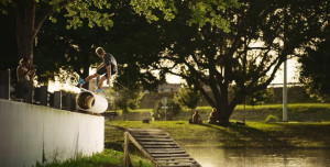 Prime Wakeboard Movie – Official Trailer