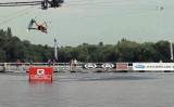 The Extreme UK Wakeboard and Wakeskate Nationals