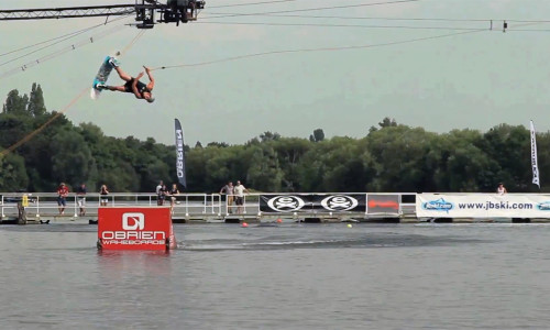 "<h2><a href=""http://www.youcanwake.com/events/the-extreme-uk-wakeboard-and-wakeskate-nationals/"">The Extreme UK Wakeboard and Wakeskate Nationals<a href='http://www.youcanwake.com/events/the-extreme-uk-wakeboard-and-wakeskate-nationals/#comments' class='comments-small'>(0)</a></a></h2>It has been a crazy busy summer since the UK cable nationals. Our UK riding stars have claimed a whole ream of podium places at both the European and World"