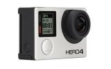 GoPro Hero 4 – pierwsze zdjęcia