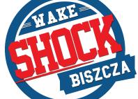WakeSchock Biszcza Logo
