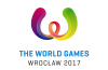 World Games 2017 Logo