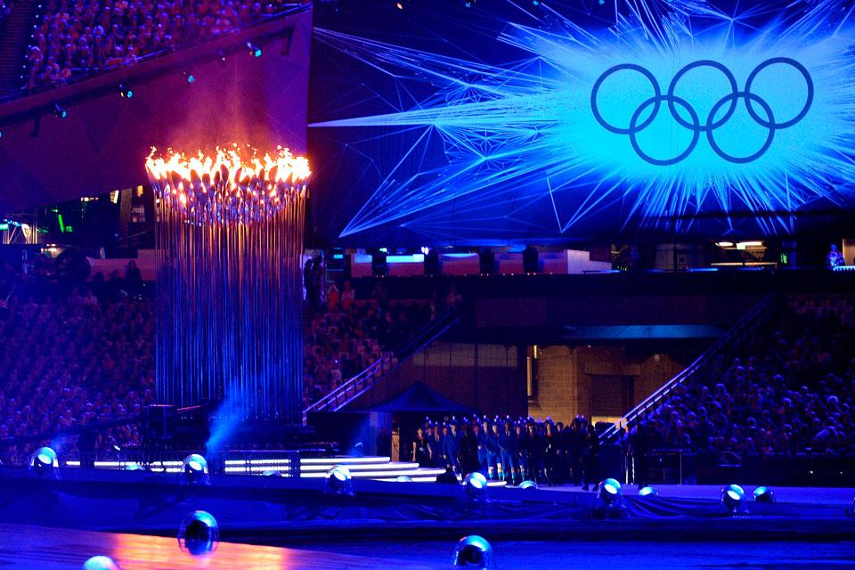 fot_olympic.org