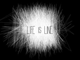 Life Is Line