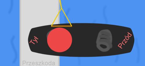 tailslide_ahead