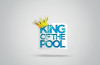 KING OF THE POOL TEASER