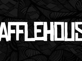Wafflehouse - Full Movie