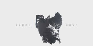 MAD MIND - Aaron Gunn