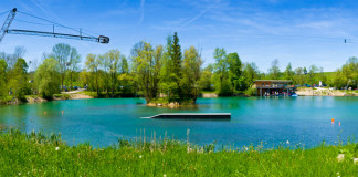 allgau wakeboard wakepark wakespots germany