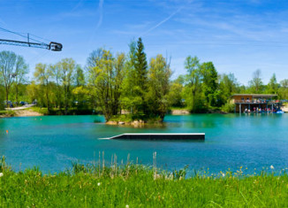 allgau wakeboard wakepark wakespots germany