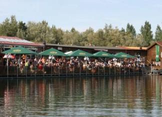 hooksiel wakepark wakespots wakeboard germany