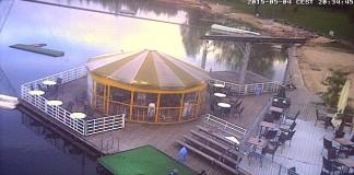 wakepark wakespot wakeboard germany seepark
