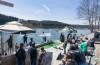 wake and water wasserski lift wakeboard wakespots germany