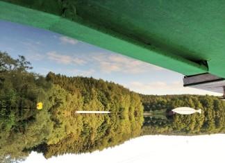 wasserski kirchheim wakeboard germany wakespot