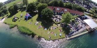 wasserski wakeboard paderborn wakespots germany