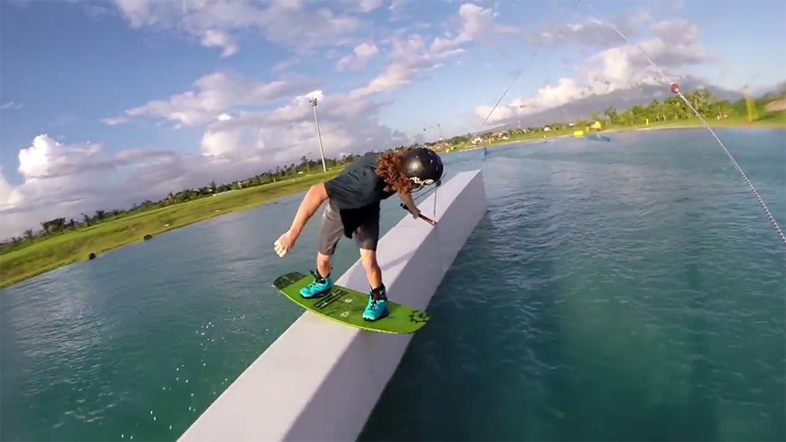 VI-Mistrzostwa-Polski-Wakeboard-Wakeskate-2015-wakeboard