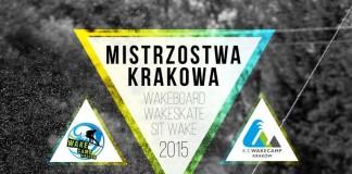 Plakat MP Karakowa