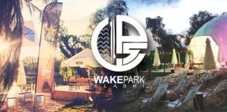Wake Park Śląski