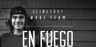 2016_Header_Slinghsot_EnFuego