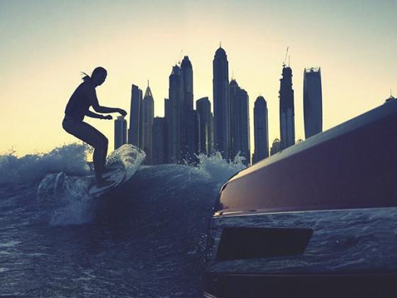 Wake Dubai_6