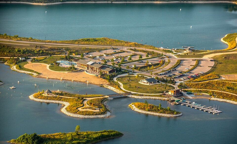 thequarrycablepark_1
