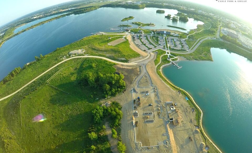thequarrycablepark_2