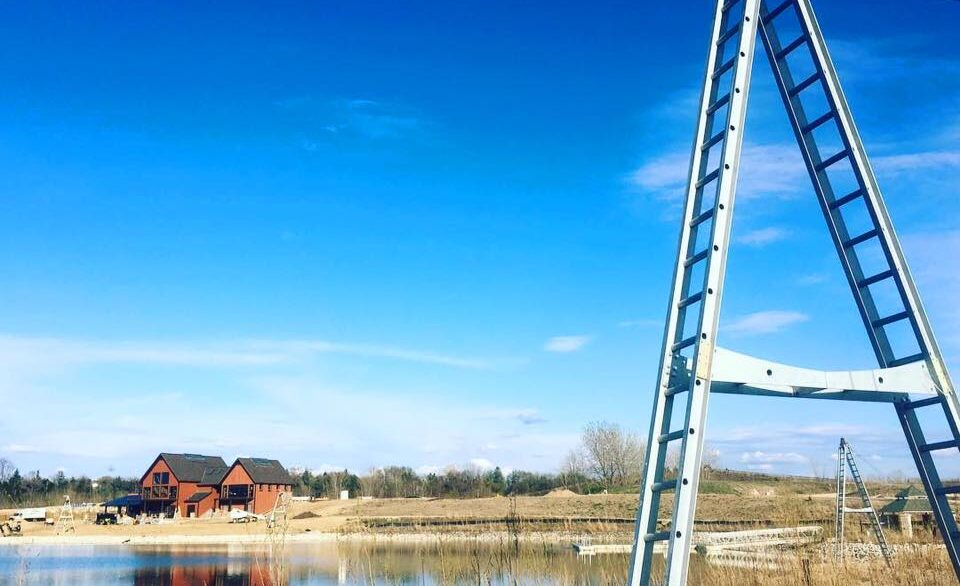 thequarrycablepark_3
