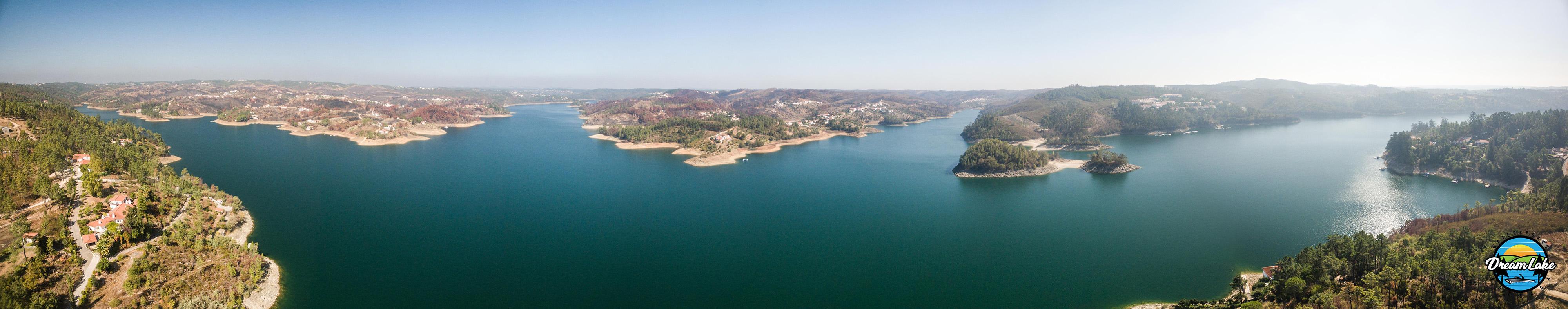 Dream-Lake-PANORAMA