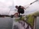 GRAEME BURRESS RAW - WAKEBOARDING - NEXT LEVEL RIDE
